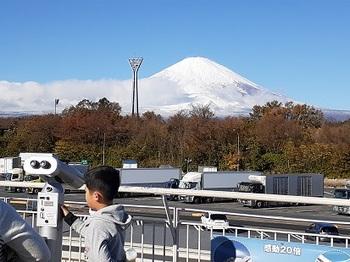 掛川2019-1.jpg