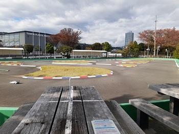 掛川2019-2.jpg