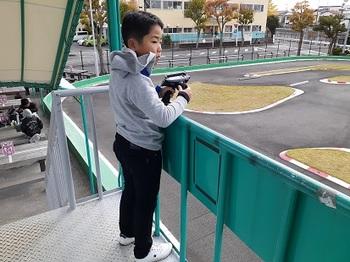 掛川2019-3.jpg