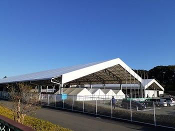掛川2019-9.jpg